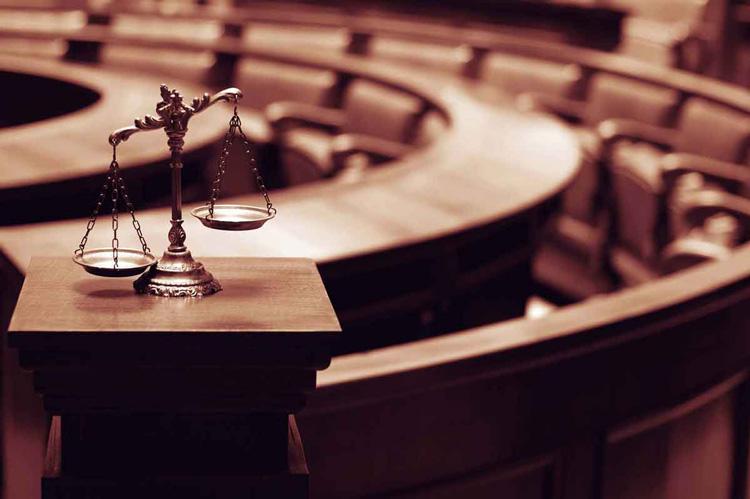 Le aste giudiziarie