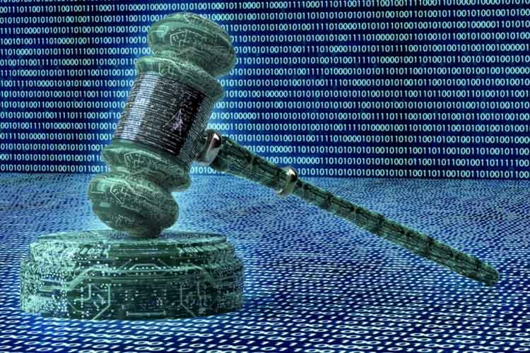 In tilt il portale on line delle vendite giudiziarie