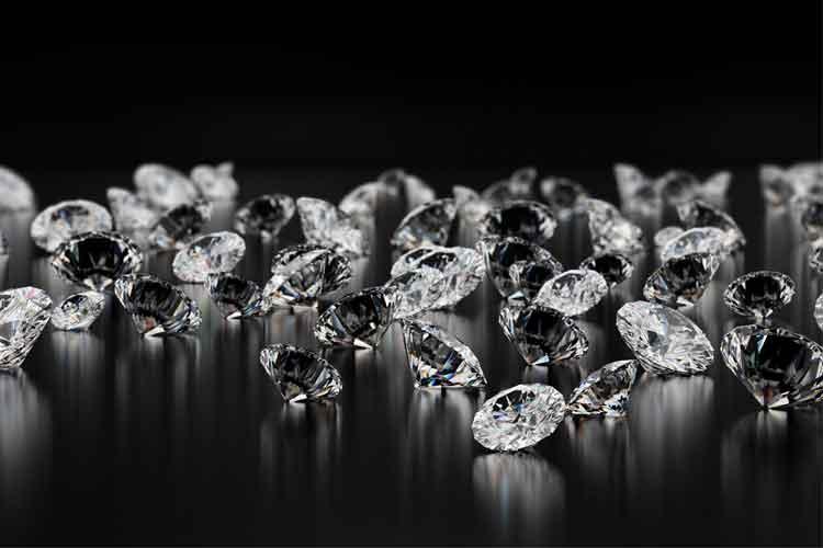 la-compravendita-di-diamanti-i-rischi-e-le-alternative